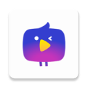 Nimo TV – Watch Game Live Streaming 1.8.6