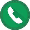 KS Caller ID - Real Caller & Block Number 1.2.4