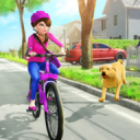 Family Pet Dog Home Adventure Game 1.1.7