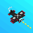 Wingy Shooters - Endless Fly & Shoot 1.0.2.2