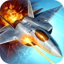 Modern Air Combat: Team Match 4.0.2