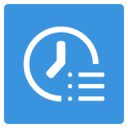 ATracker - Daily Task and Time Tracking 1.0.29