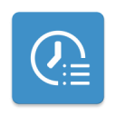 ATracker - Daily Task and Time Tracking 2.0.8