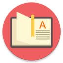 WeNote - Notes, To-do lists, Reminders & Calendar 1.99
