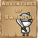 Adventures of Swordguy 1.35