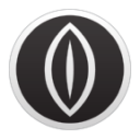 Pure, the hookup app 2.7.2.546