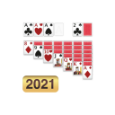 Solitaire - Classic Solitaire Card Game 1.0.13