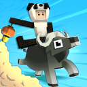 Rodeo Stampede:Sky Zoo Safari 1.22.0