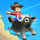 Rodeo Stampede:Sky Zoo Safari 1.22.4
