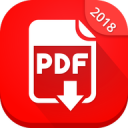 PDF Reader for Android 2018 2.101
