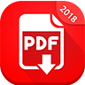 PDF Reader for Android 2018 2.94