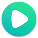 Clip - India App for Video, Editing, Chat & Status 4.00.010