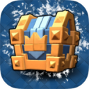 Chest Simulator for Clash Royale 1.1.22