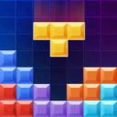 The Block Puzzle Online 1010 Free Games Puzzledom 8.1.4