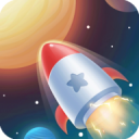 Idle Rocket - Aircraft Evolution & Space Battle 1.1.5
