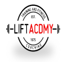 Lift Acdmy lift.acdmy.7.32.0