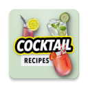 Cocktail recipes 11.16.204