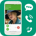 Caller Name Speaker, Speak SMS 3.0.7