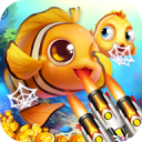 Fishing Hunter - Ban Ca 3D 1.1.2
