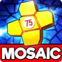 Mosaic Magic – Photo Fragment Jigsaw Puzzle 1.1.9