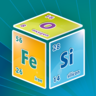 Periodic Table Quiz 2.4.9